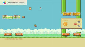 flappy bird 2 apk flappy bird s from the app store but you can still get the