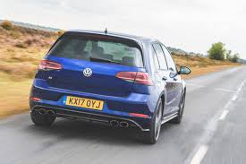 2018 volkswagen golf r is speedy but subtle cnet page 4