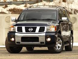 nissan armada india price 2016 nissan armada picture new autocar review