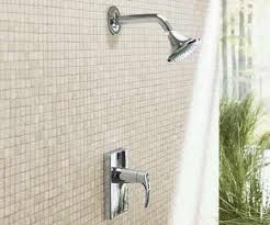 Best Bathroom Faucet Brands Here Are The Best Shower Faucet And Fixture Reviews A Great Shower