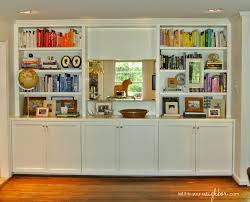 tell it to your neighbor 10 steps to easy and fun bookcase