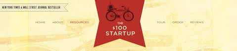 5 free business plan templates for indian startups knowstartup