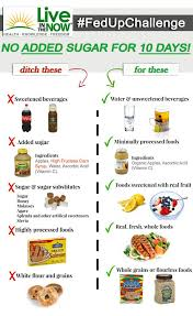 101 best no more soda ideas to quit no to processed food no