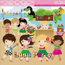 luau party aloha clipart luau clipart luau party luau clip hawaii
