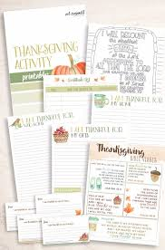is thanksgiving a business day 17 best images about work at home mom on pinterest work from