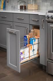 120 best kitchen organization images on pinterest kitchen