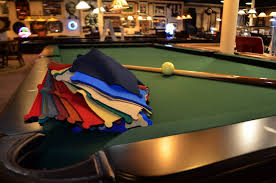how much to refelt a pool table cost to refelt a pool table udp desafiomogena com