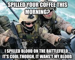 Navy Seal Meme - luxury 85 best navy humour images on pinterest wallpaper site