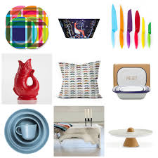 Home Design Gifts by Christmas Home Gifts From Fab Uk Love Chic Living