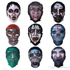 ghost tattoos cheap ghost tattoos free shipping ghost tattoos under 100 on