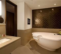 Spa Bathrooms Harrogate - follifoot wing suite rudding park harrogate