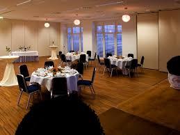 Bad Urach Restaurant Krone Metzingen Ein Guide Michelin Restaurant
