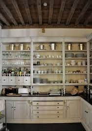 36 best butler pantry images on pinterest kitchen ideas cook