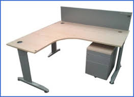 Used Office Furniture In Charlotte Nc by Pasarbajuhem Co Page 2 Of 197 Office Desk