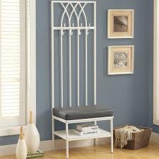 bedroom ideas entryway bench coat rack foyer design design ideas