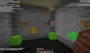 2b2t Map 2b2t Online