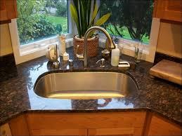 Kitchen  Best Kitchen Sink Material Farm Style Kitchen Sink - Kitchen sink small size