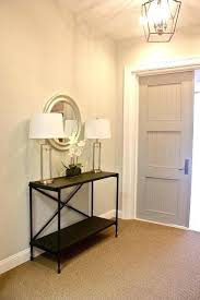 painting doors and trim different colors painting walls different colors ghanko com