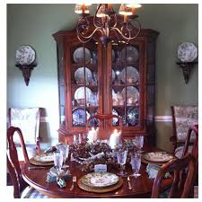 china cabinet are china cabinets out of style dreaded images