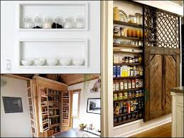 Shallow Closet Organizer - 58 best tiny home storage ideas images on pinterest small houses