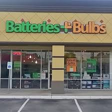 light bulb store houston houston batteries plus bulbs store phone repair store 815 tx