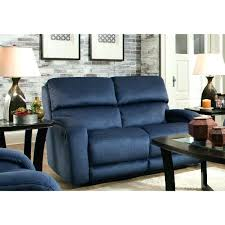 blue reclining sofa and loveseat marvelous navy blue leather sofa and loveseat ideas gradfly co