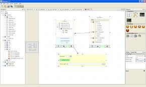 kumpulan tutorial java netbeans netbeans visual library