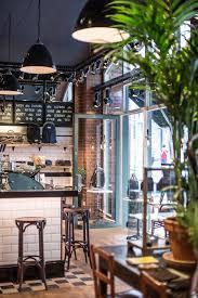 desk design castelar 70 coolest coffee shop design ideas coffee interiors and shopping