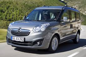 opel combo opel combo tour 2012 pictures opel combo tour 2012 images 5 of 16