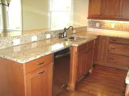 lowes kitchen sink cabinet u2013 ningxu