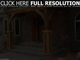 home plans with front porches 100 home plans with front porch front porch traditional