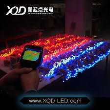 low voltage strip lighting outdoor outdoor led strip lighting unique maximus low voltage led black spot