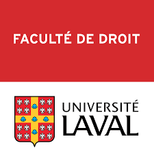 bureau international université laval bureau international de l université laval home