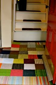 flooring enchanting patio design with cozy flor carpet tiles and