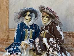 best mardi gras costumes what to wear to mardi gras the best mardi gras dresses the