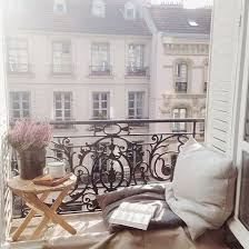 34 best international inspiration perfectly parisian images on