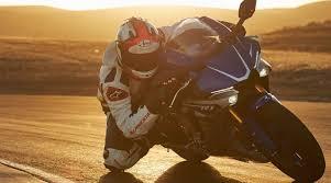 motocross gear brisbane bike sales brisbane yamaha dealer brisbane moorooka yamaha