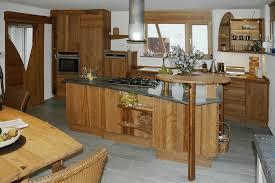 vollholzküche vollholzküche in birnbaum
