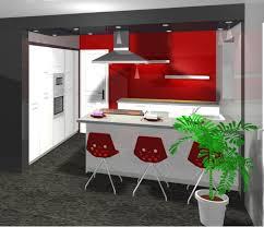 Simulateur Cuisine Ikea by Couleur Pour Cuisine Cuisine Beige Quelle Couleur Pour Les Murs