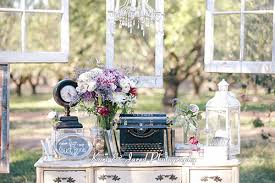american vintage rentals wedding rentals furniture decor