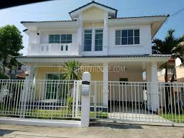 cha5826 house in chalong phuket buy house