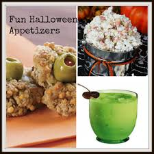 fun halloween appetizers exotic freaky fruits make delicious halloween appetizers the
