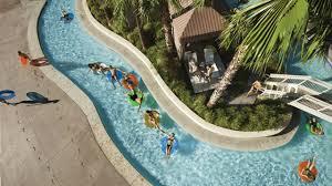 mandalay bay pool map las vegas hotel with family pools lazy river four seasons hotel
