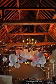 Homemade Light Decorations Best 25 Paper Lanterns With Lights Ideas On Pinterest Paper