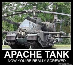Funny Military Memes - motivational monday 3 21 demotivational posters military and