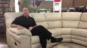 Palliser Miami Sofa Palliser Divo Review Product Review Youtube