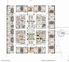 purpose of floor plan 23 best of best floor plan website parik info