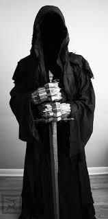 Halloween Reaper Costume 25 Grim Reaper Costume Ideas Grim Reaper