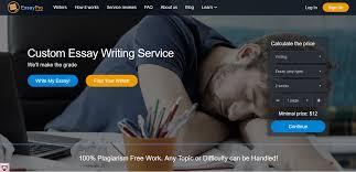 best research paper writing service reviews essaypro com review reviews of custom essay writers awriter org essaypro com review