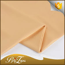 Drapery Fabric Characteristics New Characteristics Source Quality New Characteristics From Global